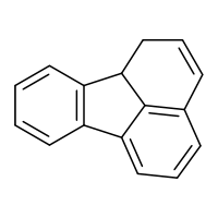 2D chemical structure of 35324-29-9