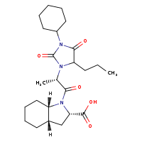 2D chemical structure of 353777-66-9