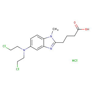 2D chemical structure of 3543-75-7