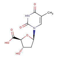 2D chemical structure of 3544-99-8