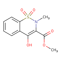 2D chemical structure of 35511-15-0
