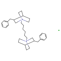 2D chemical structure of 3563-63-1