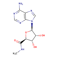 2D chemical structure of 35788-27-3