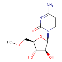 2D chemical structure of 35819-08-0