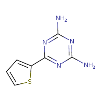 2D chemical structure of 35841-87-3