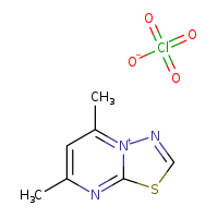 2D chemical structure of 35892-59-2