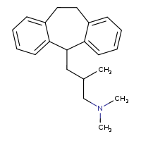 2D chemical structure of 35941-65-2