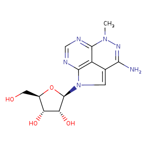 2D chemical structure of 35943-35-2