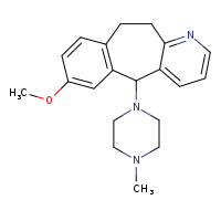 2D chemical structure of 36040-30-9