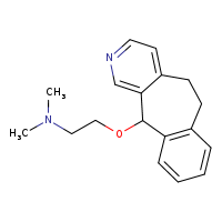 2D chemical structure of 36040-35-4