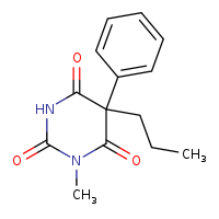 2D chemical structure of 36045-93-9