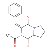 2D chemical structure of 36199-70-9
