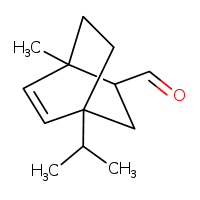 2D chemical structure of 36208-33-0