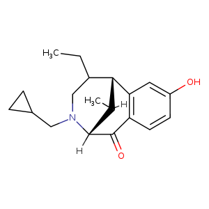 2D chemical structure of 36292-66-7