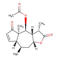 2D chemical structure of 36505-53-0