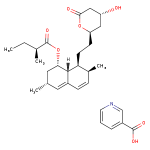 2D chemical structure of 365453-26-5