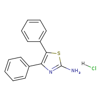 2D chemical structure of 36761-88-3