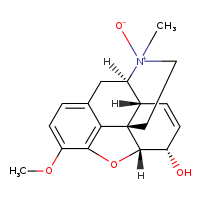 2D chemical structure of 3688-65-1