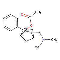 2D chemical structure of 37092-92-5