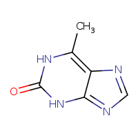2D chemical structure of 37109-81-2