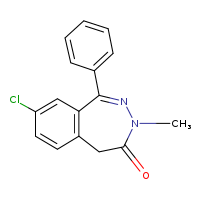 2D chemical structure of 37388-25-3
