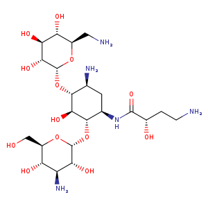 2D chemical structure of 37517-28-5