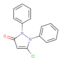 2D chemical structure of 37585-37-8