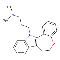 2D chemical structure of 37683-59-3