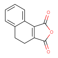 2D chemical structure of 37845-14-0