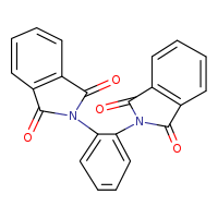 2D chemical structure of 37881-98-4