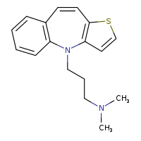 2D chemical structure of 37967-98-9