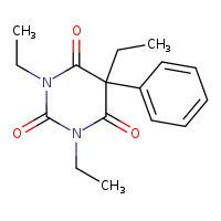 2D chemical structure of 38024-60-1
