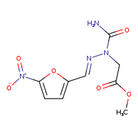 2D chemical structure of 3805-51-4