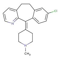 2D chemical structure of 38092-89-6