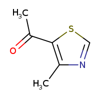 2D chemical structure of 38205-55-9
