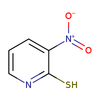 2D chemical structure of 38240-29-8