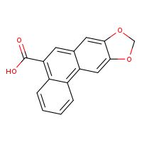2D chemical structure of 38288-33-4