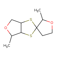 2D chemical structure of 38325-26-7