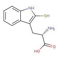 2D chemical structure of 38327-45-6