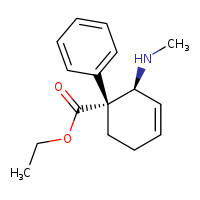 2D chemical structure of 38677-94-0
