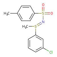 2D chemical structure of 38695-76-0