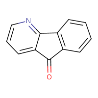 2D chemical structure of 3882-46-0
