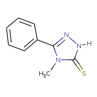 2D chemical structure of 38942-51-7