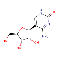 2D chemical structure of 39030-19-8