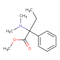 2D chemical structure of 39068-93-4