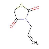 2D chemical structure of 39137-27-4