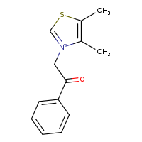2D chemical structure of 393121-34-1