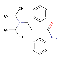 2D chemical structure of 39666-27-8