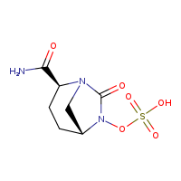2D chemical structure of 396731-14-9