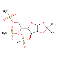 2D chemical structure of 39686-83-4